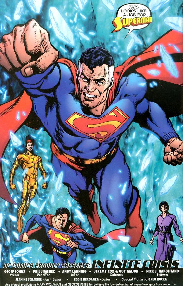 http://superman.nu/kal-l/superman/images/IC01Last.jpg