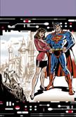 Superman 167